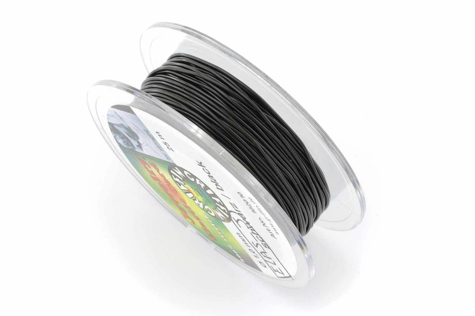 fil elastique pour bracelet