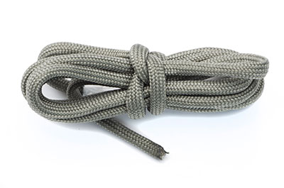 paracord 4mm taupe x1m